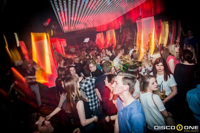 Moritz_Bunny Dance, Disco One Esslingen, 4.04.2015_-140.JPG
