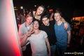 Moritz_Bunny Dance, Disco One Esslingen, 4.04.2015_-141.JPG