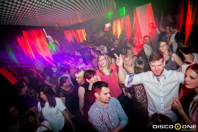 Moritz_Bunny Dance, Disco One Esslingen, 4.04.2015_-143.JPG