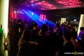 Moritz_Bunny Dance, Disco One Esslingen, 4.04.2015_-144.JPG