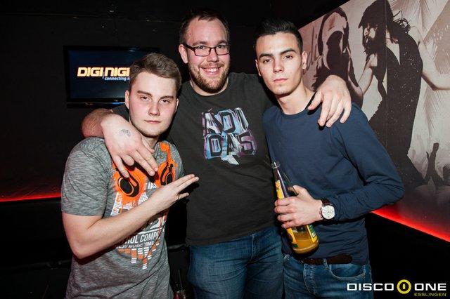 Moritz_Bunny Dance, Disco One Esslingen, 4.04.2015_-145.JPG