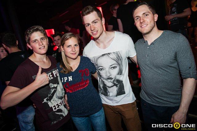 Moritz_Bunny Dance, Disco One Esslingen, 4.04.2015_-146.JPG