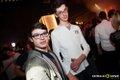 Moritz_Bunny Dance, Disco One Esslingen, 4.04.2015_-148.JPG