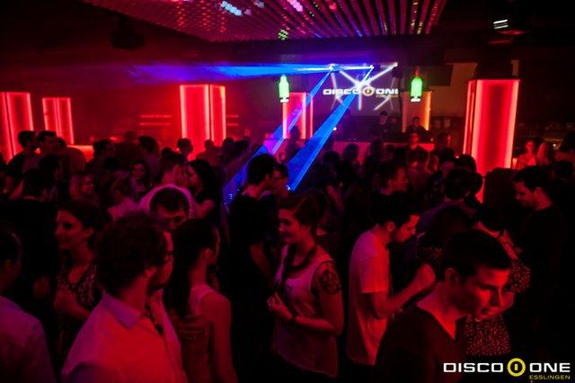Moritz_Bunny Dance, Disco One Esslingen, 4.04.2015_-149.JPG