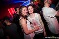 Moritz_Bunny Dance, Disco One Esslingen, 4.04.2015_-150.JPG