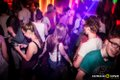 Moritz_Bunny Dance, Disco One Esslingen, 4.04.2015_-152.JPG