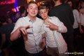 Moritz_Bunny Dance, Disco One Esslingen, 4.04.2015_-154.JPG