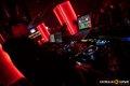 Moritz_Bunny Dance, Disco One Esslingen, 4.04.2015_-158.JPG