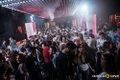 Moritz_Bunny Dance, Disco One Esslingen, 4.04.2015_-160.JPG