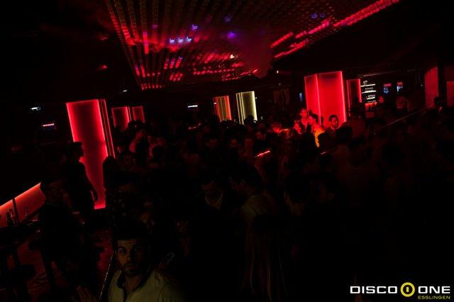 Moritz_Bunny Dance, Disco One Esslingen, 4.04.2015_-162.JPG