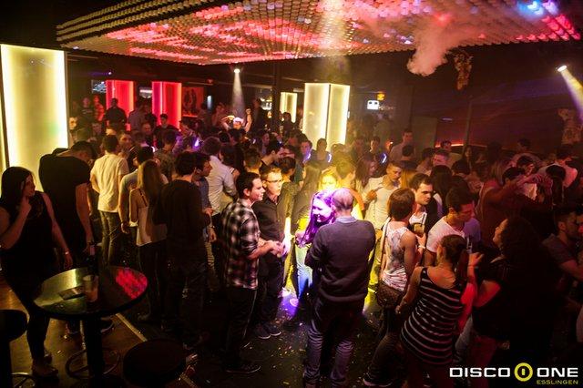Moritz_Bunny Dance, Disco One Esslingen, 4.04.2015_-163.JPG
