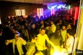 Moritz_Bunny Dance, Disco One Esslingen, 4.04.2015_-164.JPG