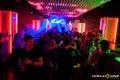 Moritz_Bunny Dance, Disco One Esslingen, 4.04.2015_-165.JPG