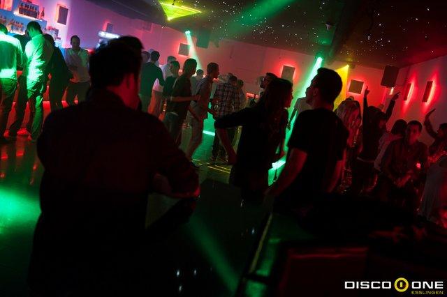 Moritz_Bunny Dance, Disco One Esslingen, 4.04.2015_-166.JPG