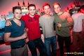 Moritz_Bunny Dance, Disco One Esslingen, 4.04.2015_-167.JPG