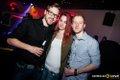 Moritz_Bunny Dance, Disco One Esslingen, 4.04.2015_-168.JPG