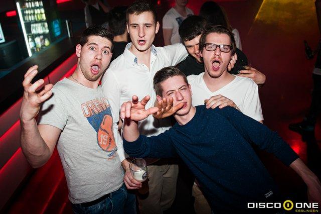 Moritz_Bunny Dance, Disco One Esslingen, 4.04.2015_-169.JPG