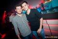 Moritz_Bunny Dance, Disco One Esslingen, 4.04.2015_-170.JPG