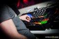 Moritz_Bunny Dance, Disco One Esslingen, 4.04.2015_-172.JPG