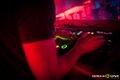 Moritz_Bunny Dance, Disco One Esslingen, 4.04.2015_-173.JPG