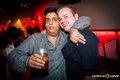 Moritz_Bunny Dance, Disco One Esslingen, 4.04.2015_-174.JPG