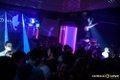 Moritz_Bunny Dance, Disco One Esslingen, 4.04.2015_-177.JPG