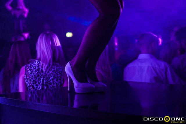 Moritz_Bunny Dance, Disco One Esslingen, 4.04.2015_-179.JPG