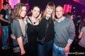 Moritz_Bunny Dance, Disco One Esslingen, 4.04.2015_-181.JPG