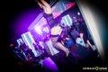 Moritz_Bunny Dance, Disco One Esslingen, 4.04.2015_-184.JPG