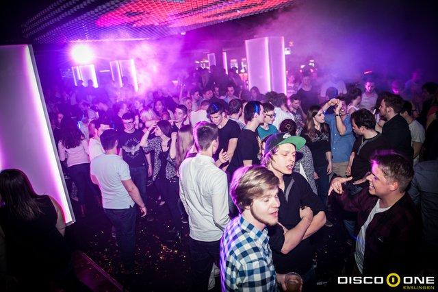 Moritz_Bunny Dance, Disco One Esslingen, 4.04.2015_-185.JPG