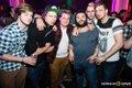 Moritz_Bunny Dance, Disco One Esslingen, 4.04.2015_-186.JPG