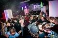 Moritz_Bunny Dance, Disco One Esslingen, 4.04.2015_-189.JPG