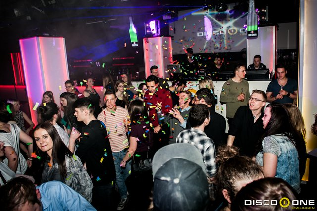 Moritz_Bunny Dance, Disco One Esslingen, 4.04.2015_-190.JPG