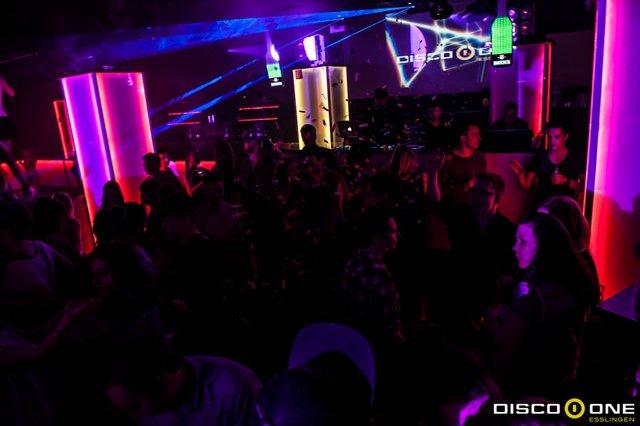Moritz_Bunny Dance, Disco One Esslingen, 4.04.2015_-191.JPG