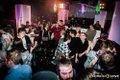 Moritz_Bunny Dance, Disco One Esslingen, 4.04.2015_-192.JPG