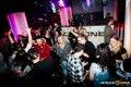 Moritz_Bunny Dance, Disco One Esslingen, 4.04.2015_-193.JPG