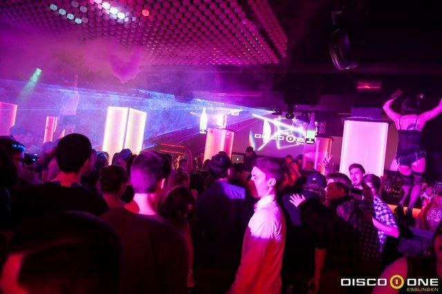 Moritz_Bunny Dance, Disco One Esslingen, 4.04.2015_-195.JPG