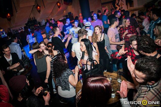Moritz_Bunny Dance, Disco One Esslingen, 4.04.2015_-204.JPG