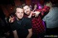 Moritz_Bunny Dance, Disco One Esslingen, 4.04.2015_-205.JPG