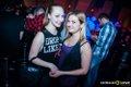 Moritz_Bunny Dance, Disco One Esslingen, 4.04.2015_-206.JPG
