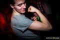 Moritz_Bunny Dance, Disco One Esslingen, 4.04.2015_-209.JPG