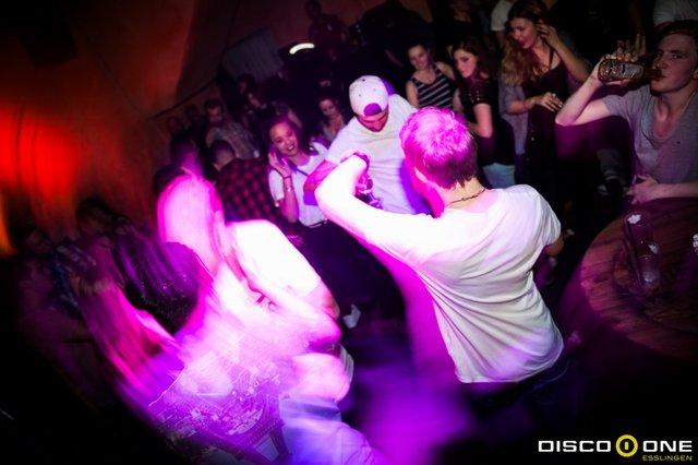 Moritz_Bunny Dance, Disco One Esslingen, 4.04.2015_-210.JPG