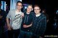 Moritz_Bunny Dance, Disco One Esslingen, 4.04.2015_-211.JPG