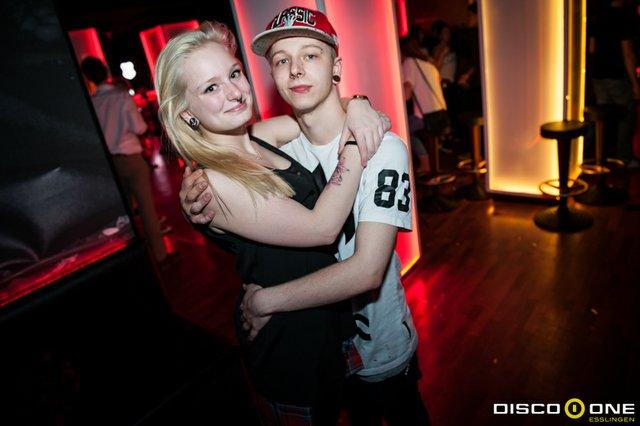 Moritz_Bunny Dance, Disco One Esslingen, 4.04.2015_-212.JPG