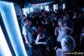 Moritz_Bunny Dance, Disco One Esslingen, 4.04.2015_-214.JPG