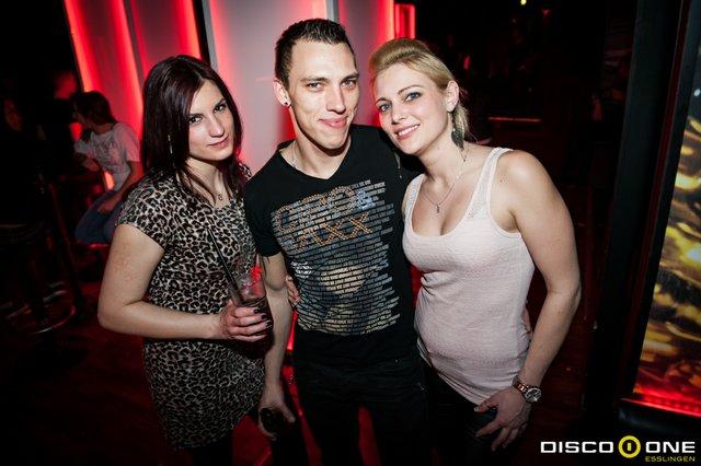 Moritz_Bunny Dance, Disco One Esslingen, 4.04.2015_-216.JPG