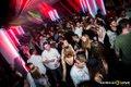 Moritz_Bunny Dance, Disco One Esslingen, 4.04.2015_-217.JPG