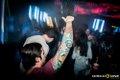 Moritz_Bunny Dance, Disco One Esslingen, 4.04.2015_-218.JPG
