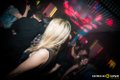 Moritz_Bunny Dance, Disco One Esslingen, 4.04.2015_-219.JPG