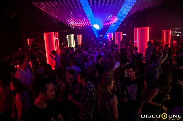 Moritz_Bunny Dance, Disco One Esslingen, 4.04.2015_-221.JPG